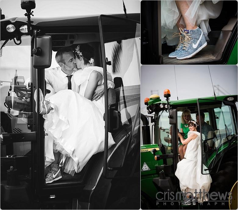 Tractor_Barn Wedding_0041