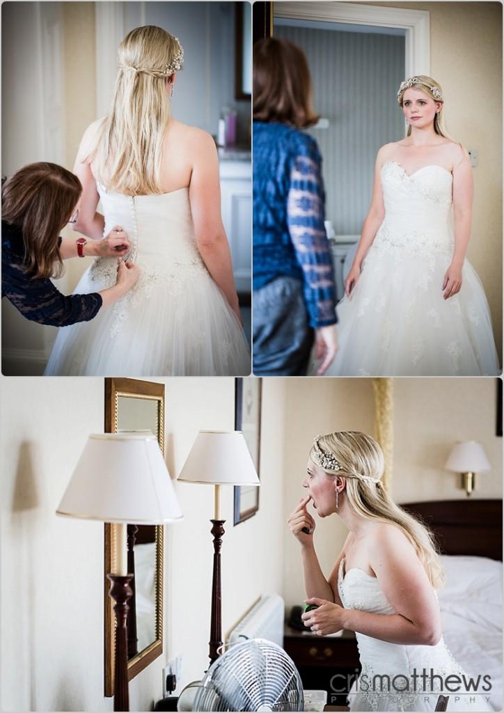 Keddleston_Hall_Wedding_0001