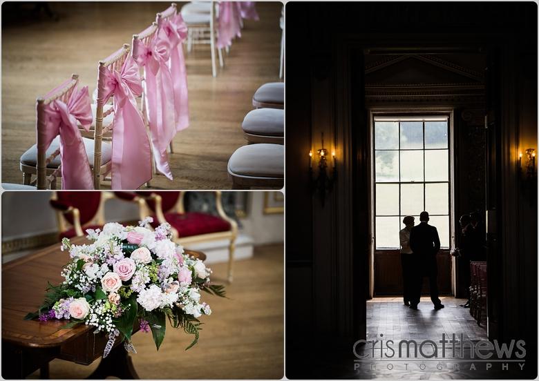 Keddleston_Hall_Wedding_0002