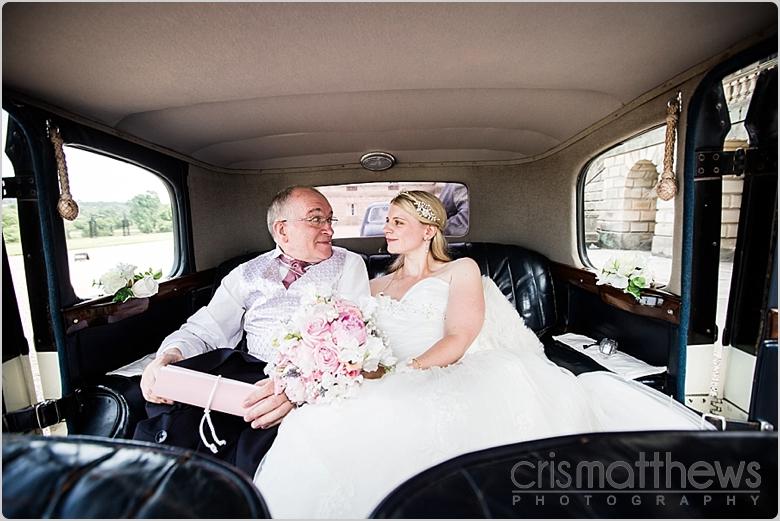 Keddleston_Hall_Wedding_0003