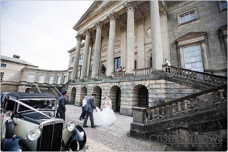 Keddleston_Hall_Wedding_0004