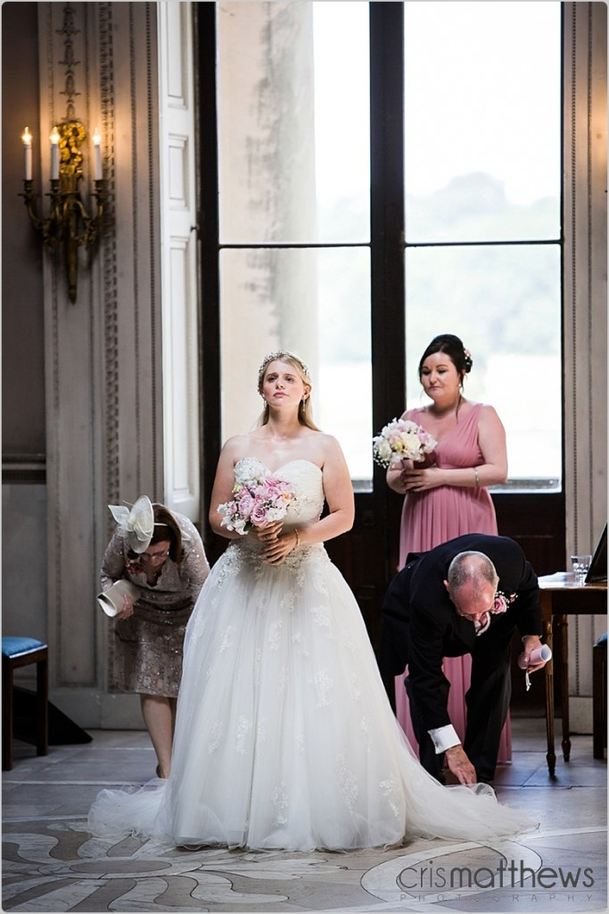 Keddleston_Hall_Wedding_0005