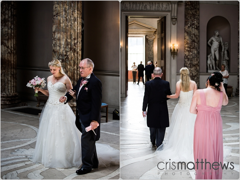 Keddleston_Hall_Wedding_0007