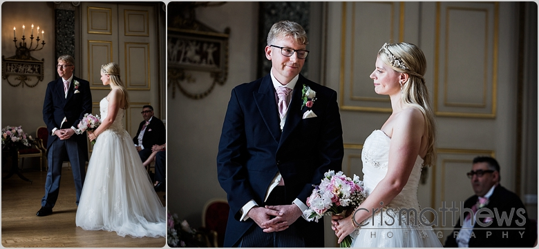 Keddleston_Hall_Wedding_0008