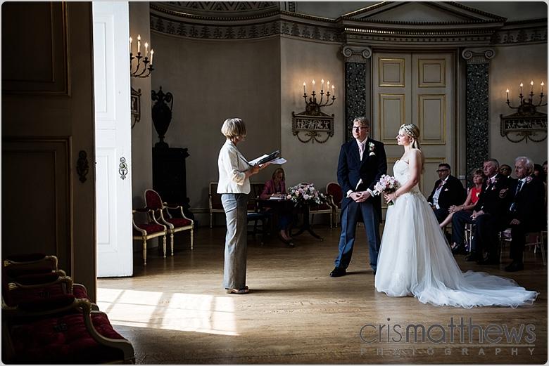 Keddleston_Hall_Wedding_0009