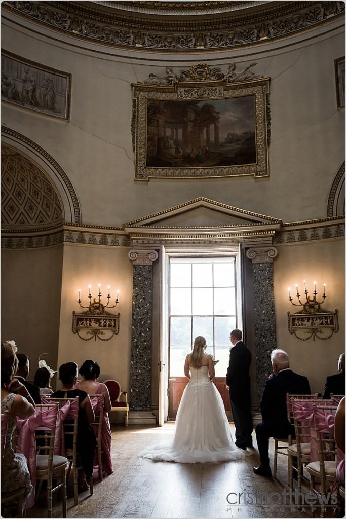Keddleston_Hall_Wedding_0010