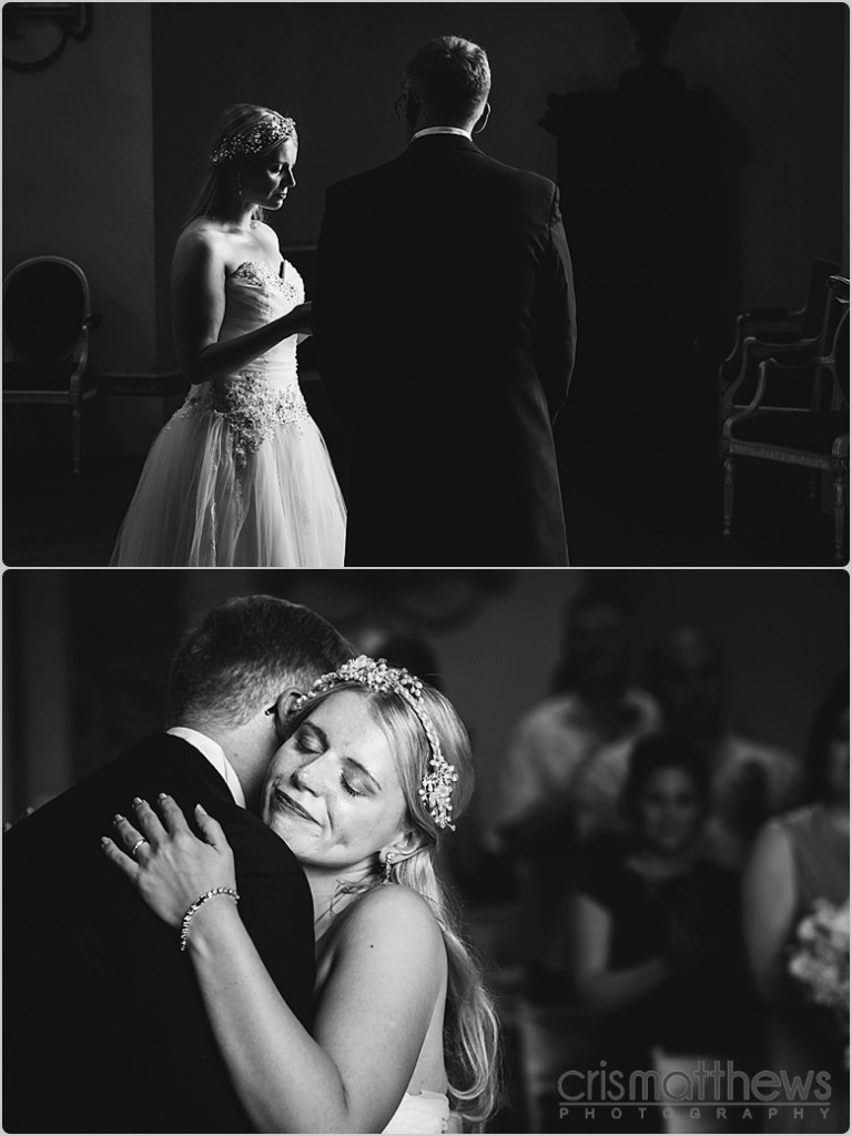 Keddleston_Hall_Wedding_0011