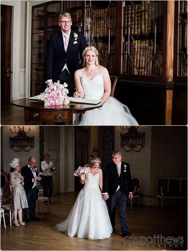 Keddleston_Hall_Wedding_0012