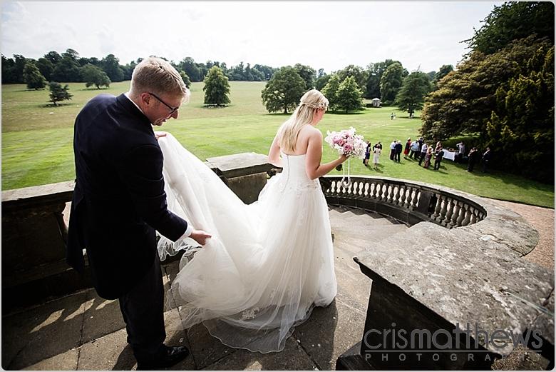 Keddleston_Hall_Wedding_0013