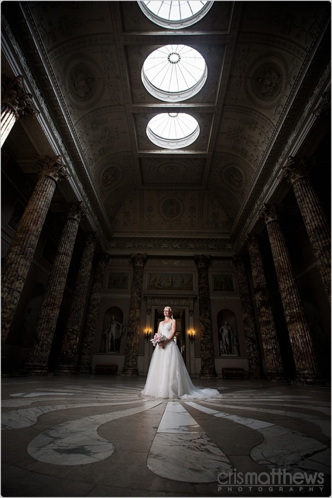 Keddleston_Hall_Wedding_0015