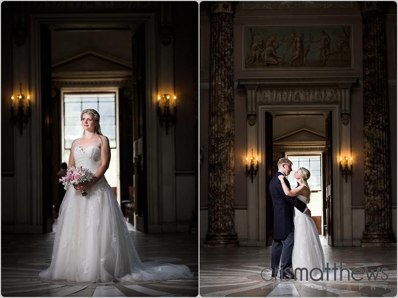 Keddleston_Hall_Wedding_0016