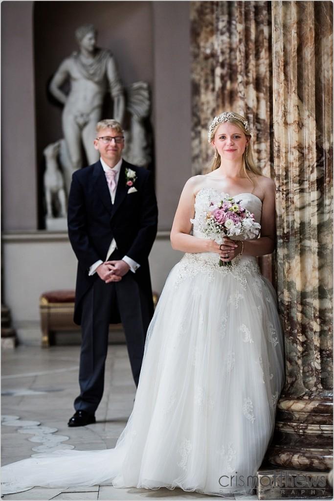 Keddleston_Hall_Wedding_0017
