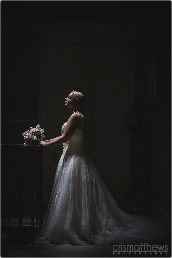 Keddleston_Hall_Wedding_0020