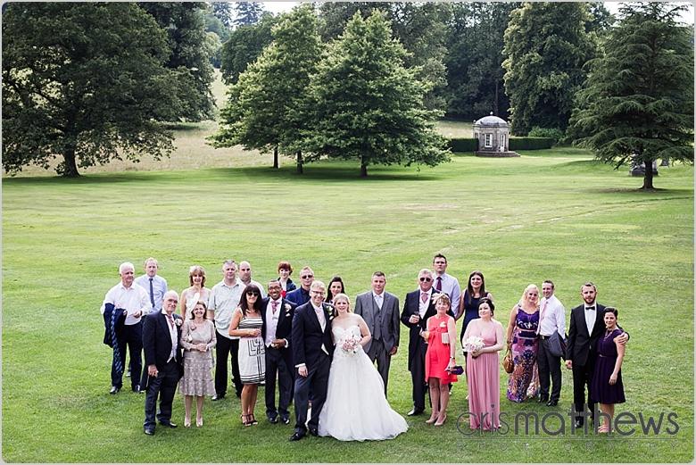 Keddleston_Hall_Wedding_0022