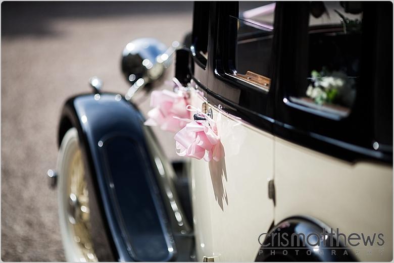 Keddleston_Hall_Wedding_0024