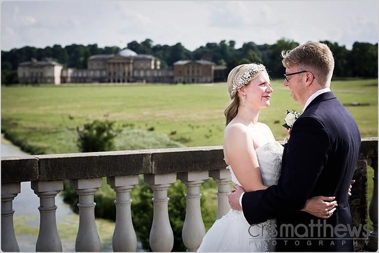 Keddleston_Hall_Wedding_0026