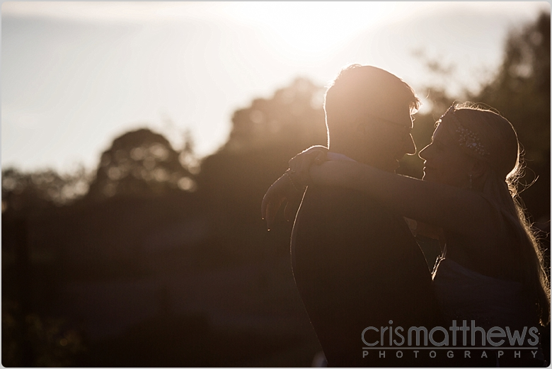 Keddleston_Hall_Wedding_0029