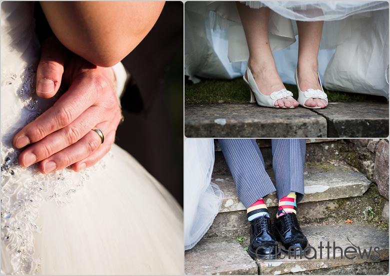 Keddleston_Hall_Wedding_0030