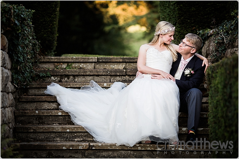 Keddleston_Hall_Wedding_0031