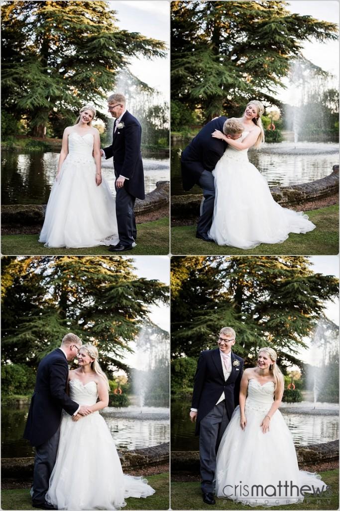 Keddleston_Hall_Wedding_0032