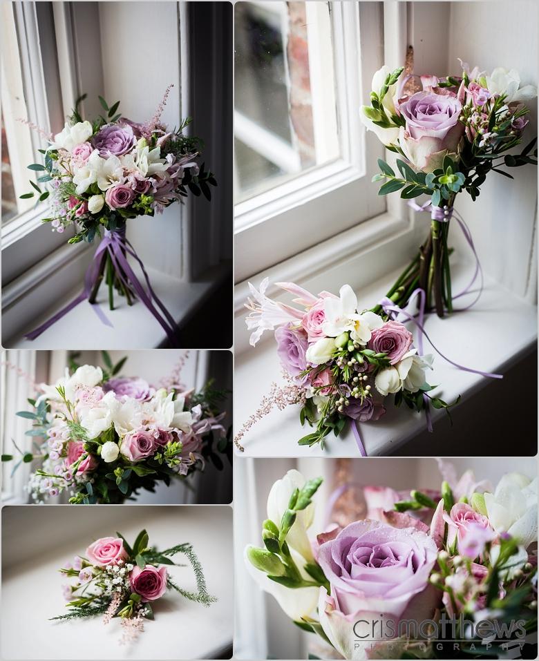 PapaKata_Tipi_Wedding-001