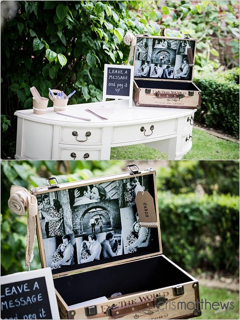 PapaKata_Tipi_Wedding-004