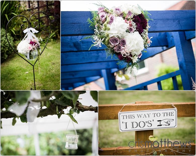 PapaKata_Tipi_Wedding-006
