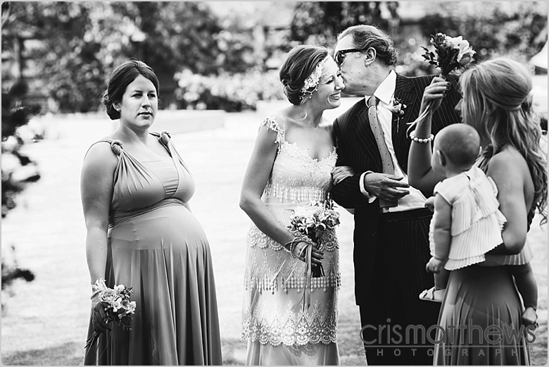PapaKata_Tipi_Wedding-012