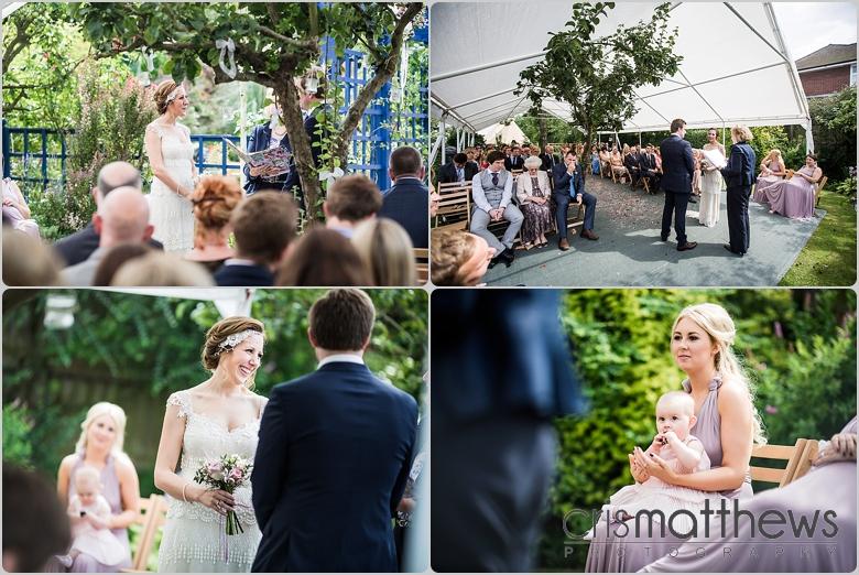 PapaKata_Tipi_Wedding-016