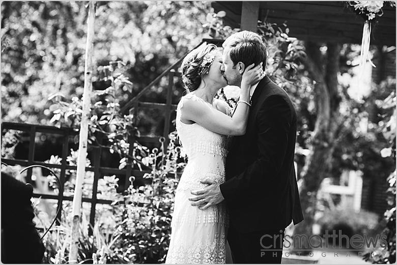 PapaKata_Tipi_Wedding-017