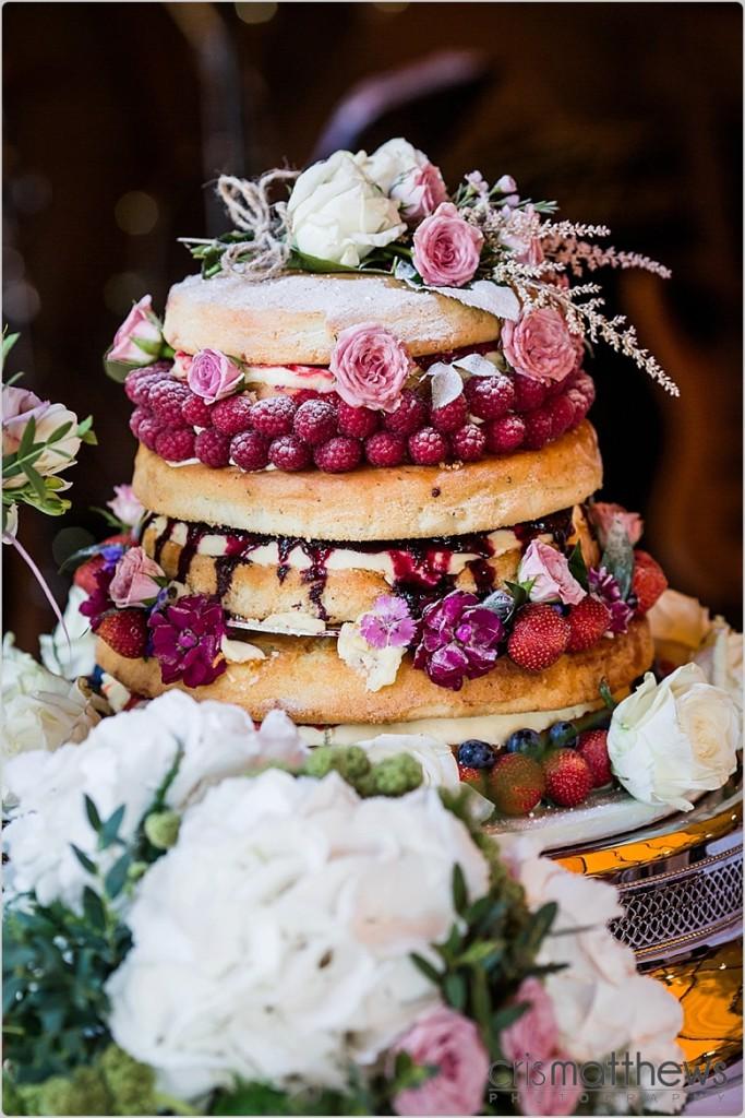 PapaKata_Tipi_Wedding-027