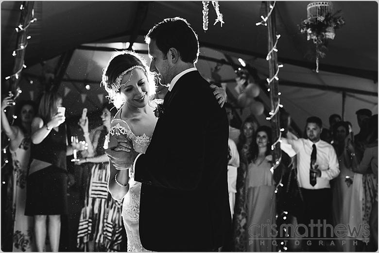 PapaKata_Tipi_Wedding-032