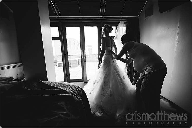 Manchester_Town_Hall_Wedding_0007