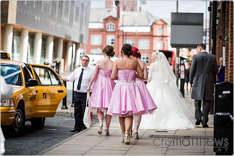Manchester_Town_Hall_Wedding_0016