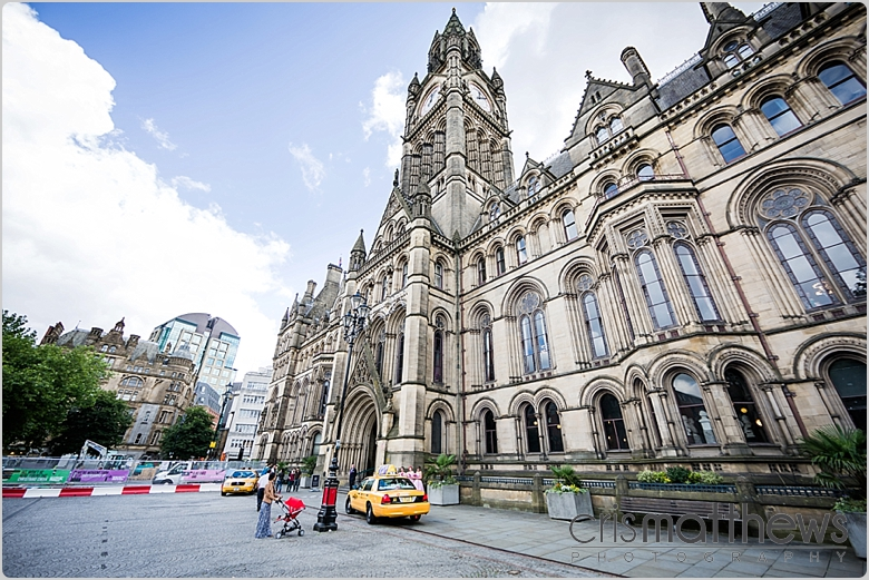 Manchester_Town_Hall_Wedding_0019