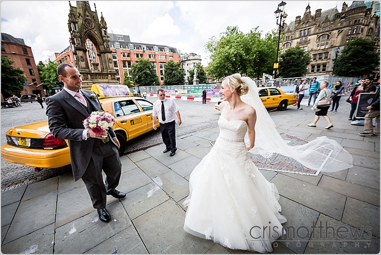 Manchester_Town_Hall_Wedding_0020