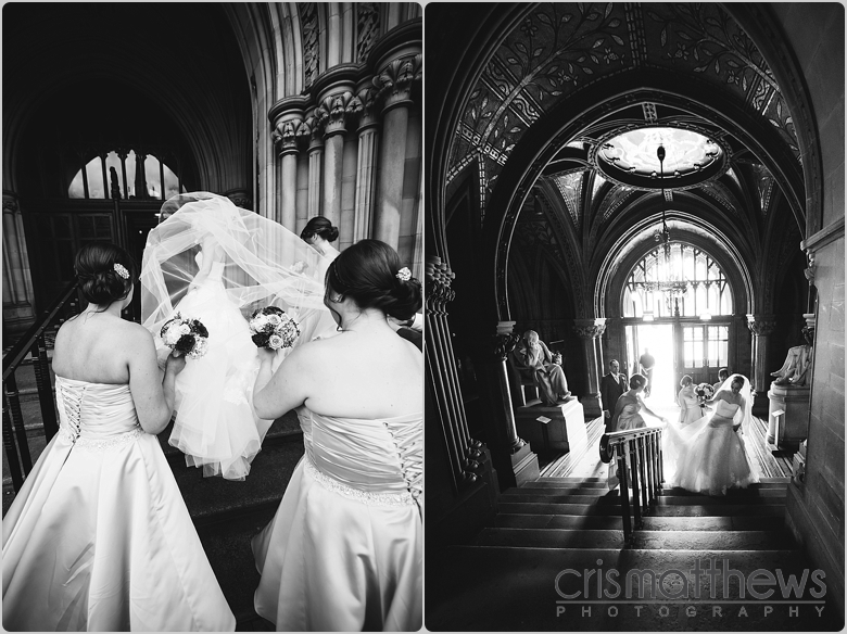 Manchester_Town_Hall_Wedding_0021
