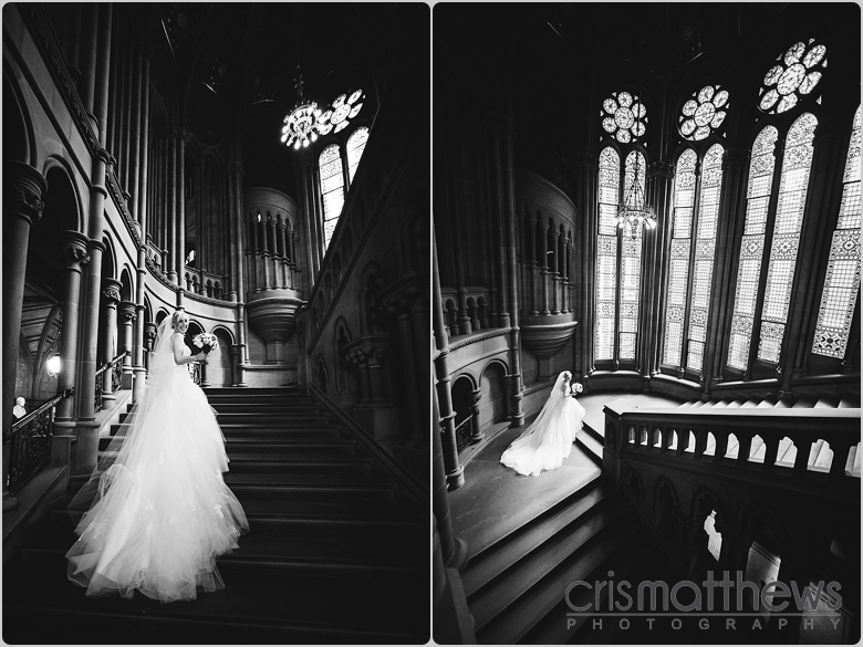 Manchester_Town_Hall_Wedding_0022