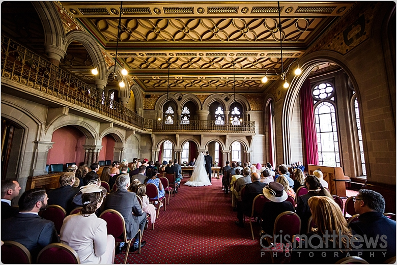 Manchester_Town_Hall_Wedding_0026