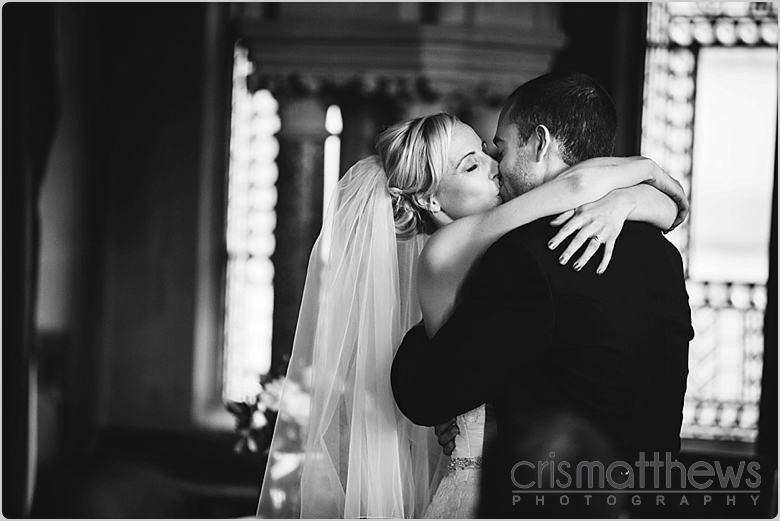 Manchester_Town_Hall_Wedding_0028
