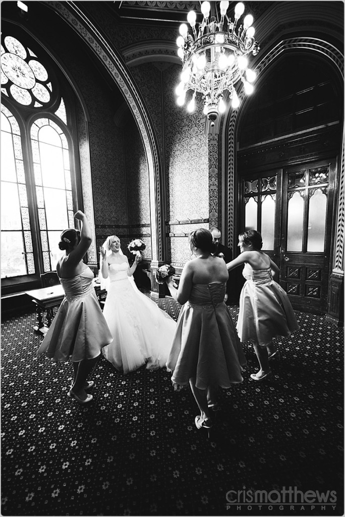 Manchester_Town_Hall_Wedding_0030