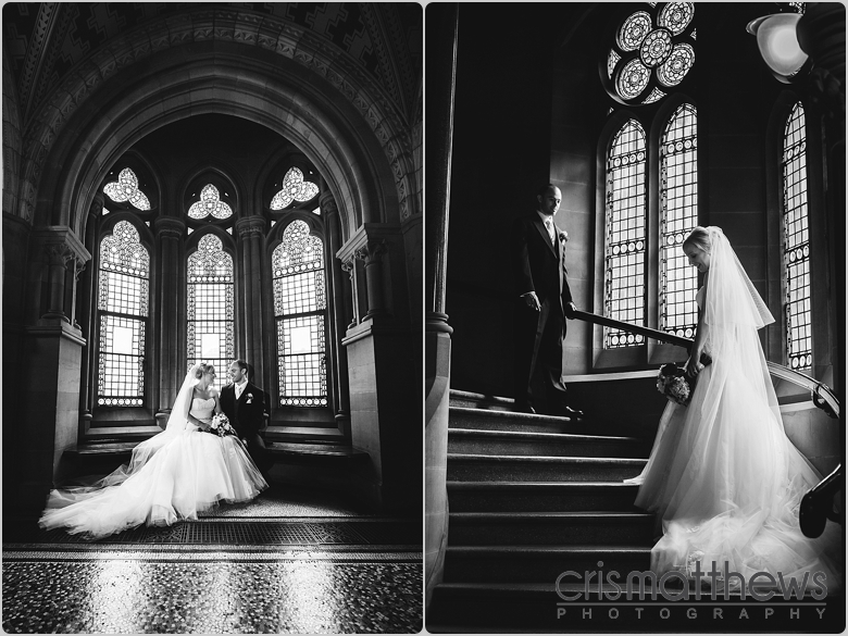 Manchester_Town_Hall_Wedding_0032