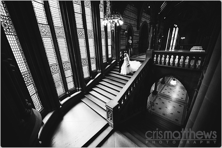 Manchester_Town_Hall_Wedding_0033