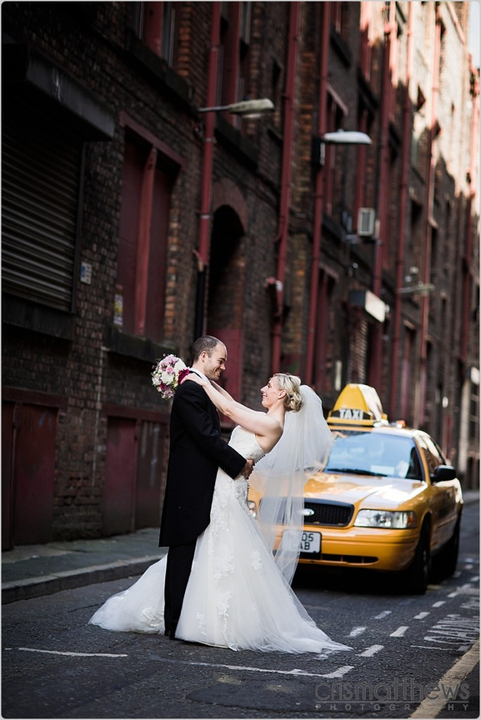Manchester_Town_Hall_Wedding_0040