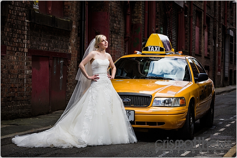 Manchester_Town_Hall_Wedding_0043