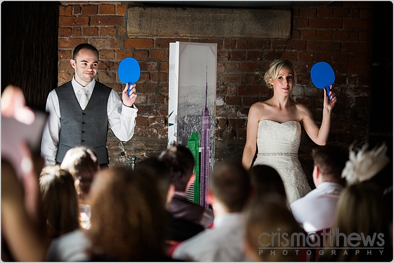 Manchester_Town_Hall_Wedding_0051