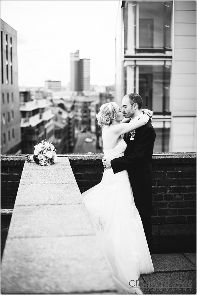 Manchester_Town_Hall_Wedding_0053