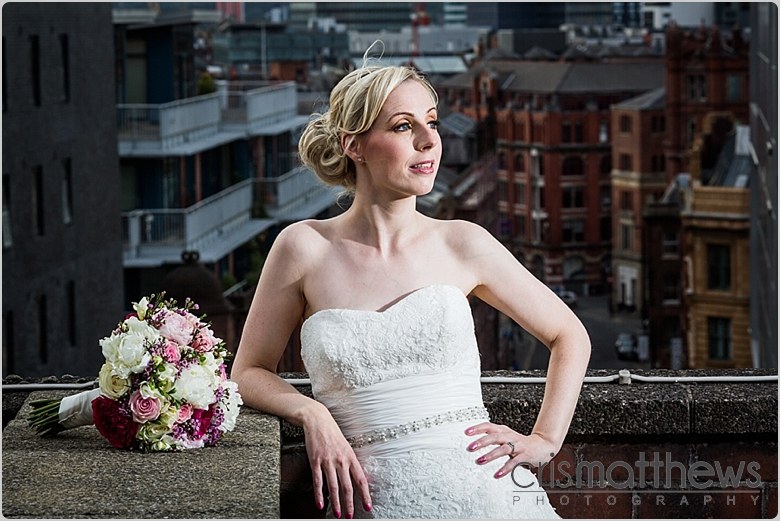 Manchester_Town_Hall_Wedding_0058