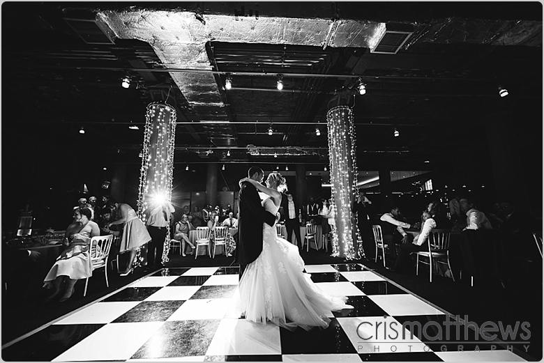Manchester_Town_Hall_Wedding_0061